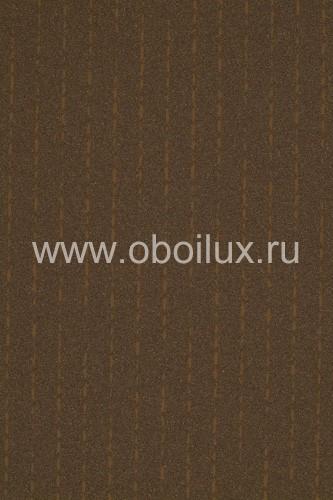 Бельгийские обои Omexco,  коллекция Quartz, артикулqua401