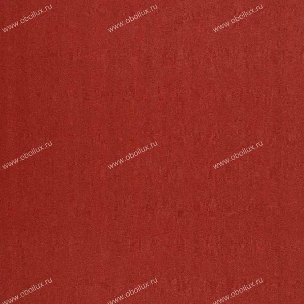 Французские обои Casamance,  коллекция Dandy, артикул72342058