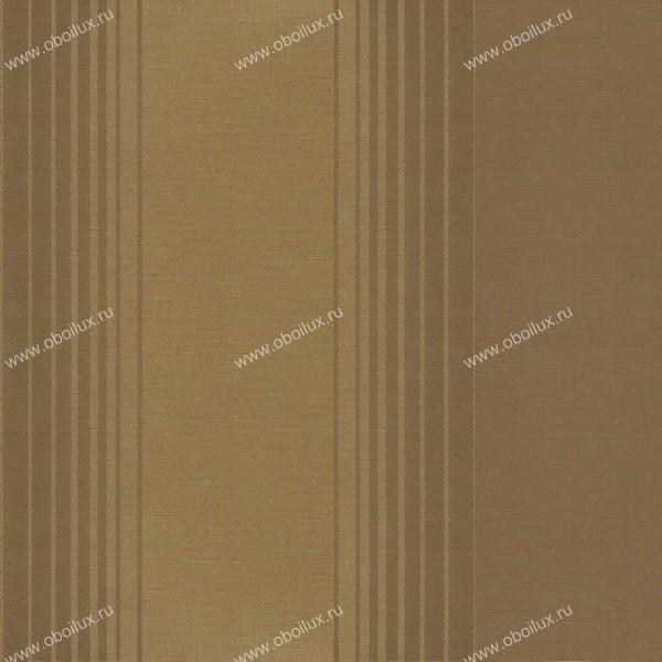 Итальянские обои Giardini,  коллекция Vis A Vis, артикулVV11213