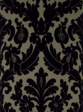 Английские обои Designers guild,  коллекция The Royal Collection - Arundale, артикулPQ001/05