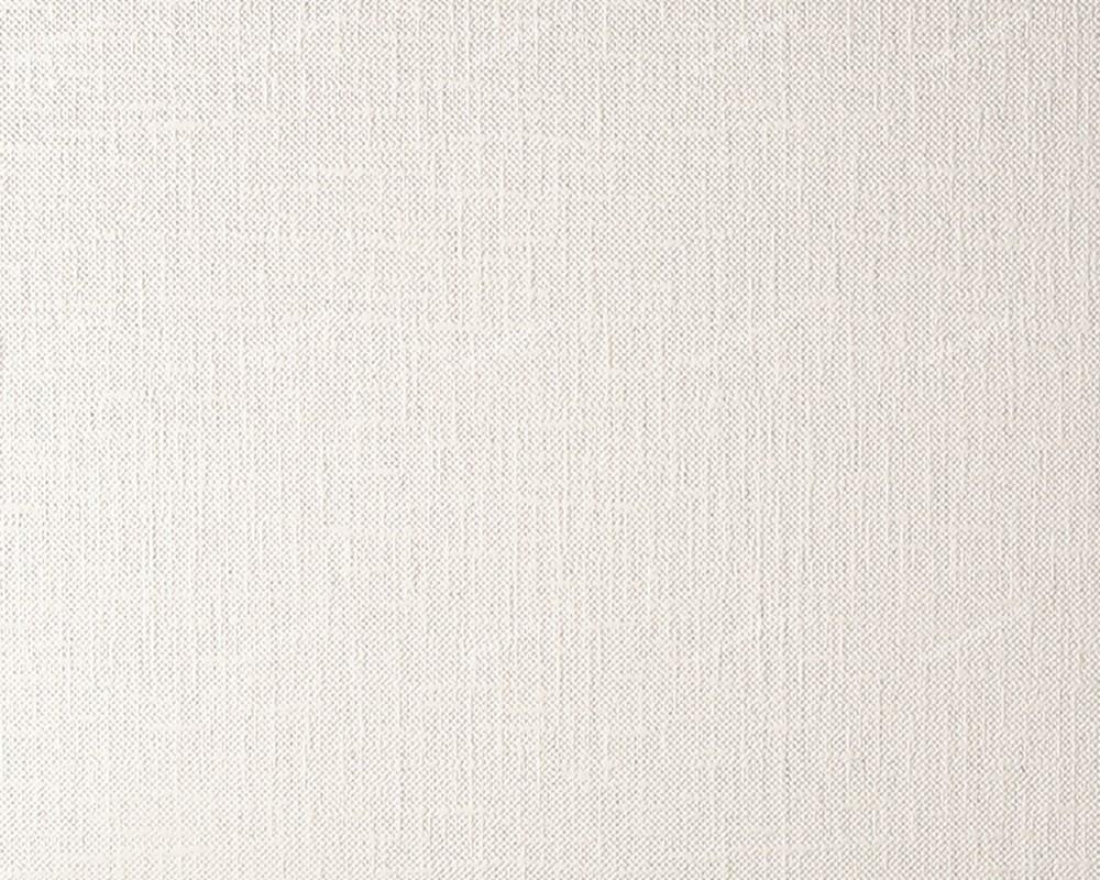 Немецкие обои A. S. Creation,  коллекция White & Colours, артикул647139