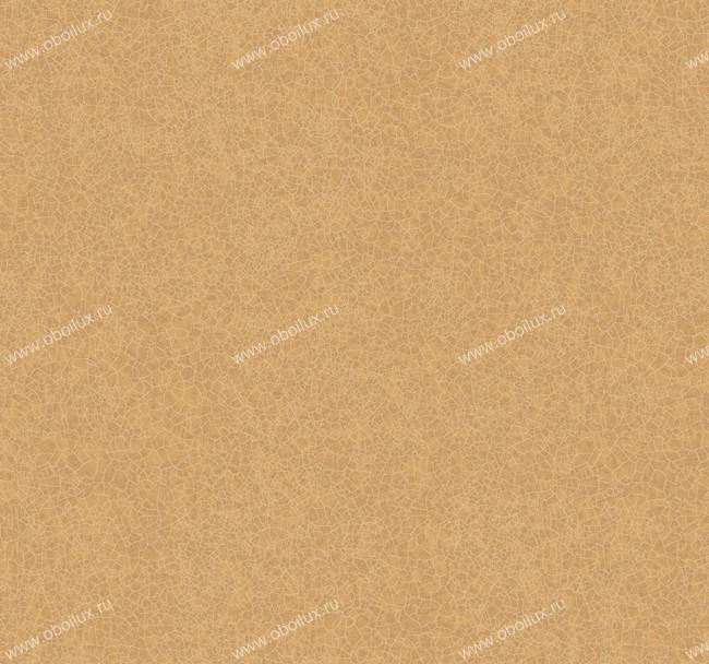 Американские обои York,  коллекция Monogram - Elegance, артикулABA8102