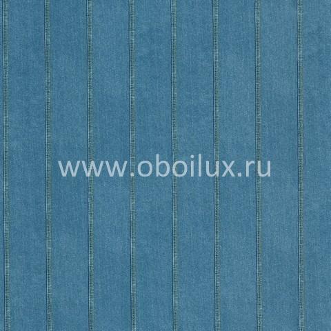 Канадские обои Blue Mountain,  коллекция Aqua, артикулBC1580409