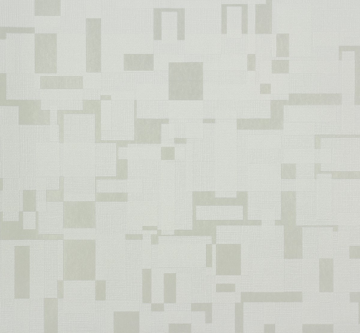 Немецкие обои A. S. Creation,  коллекция OK VI, артикул9523-18