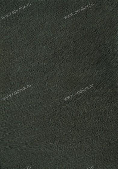 Французские обои Elitis,  коллекция Memoires, артикулVP62506