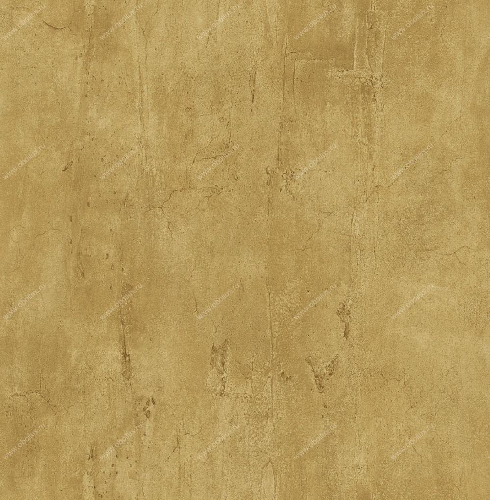 Американские обои Wallquest,  коллекция Fontaine, артикулPM41508