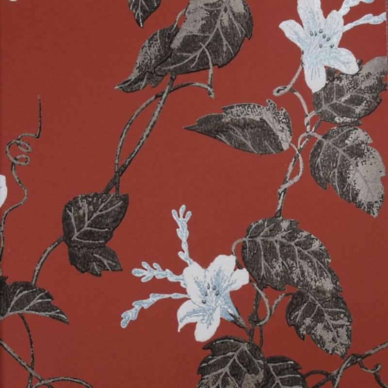Бельгийские обои Hookedonwalls,  коллекция Kimono Club, артикул97054
