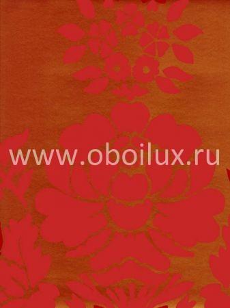 Английские обои Designers guild,  коллекция Taraz, артикулP470/04
