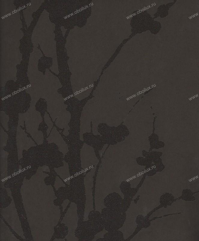Немецкие обои Hohenberger,  коллекция Magnifique, артикул80646