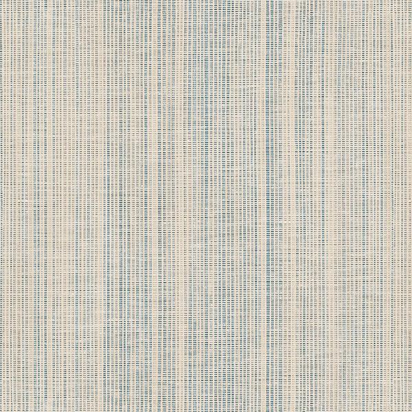Канадские обои Aura,  коллекция Texture Style, артикулTX34801