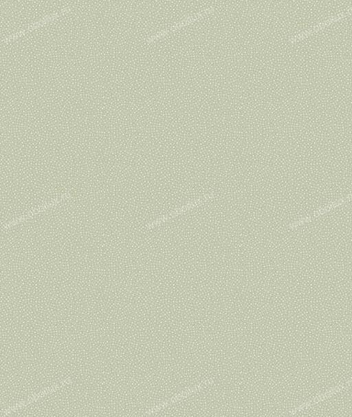 Бельгийские обои Khroma,  коллекция Diamond Street, артикулdia304