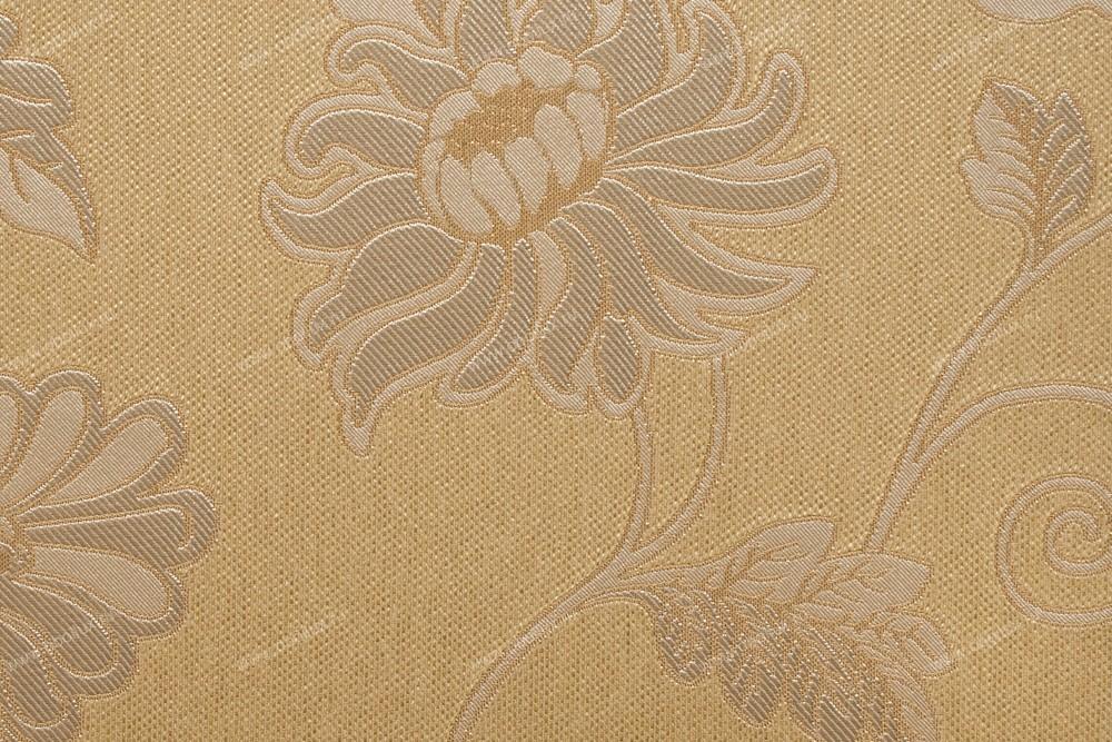 Итальянские обои Sangiorgio,  коллекция Palace, артикулM7916/81073