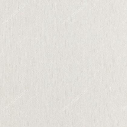Обои  Eijffinger,  коллекция Westminster, артикул383012