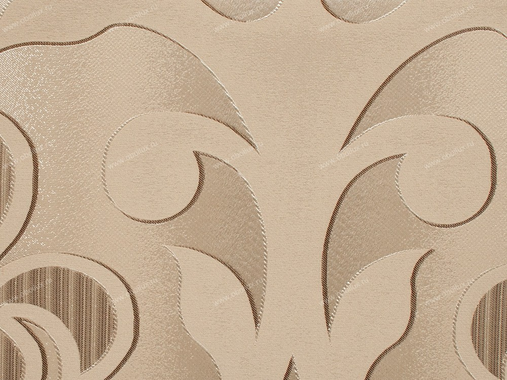 Итальянские обои Sangiorgio,  коллекция Malesia, артикулM7388/81175