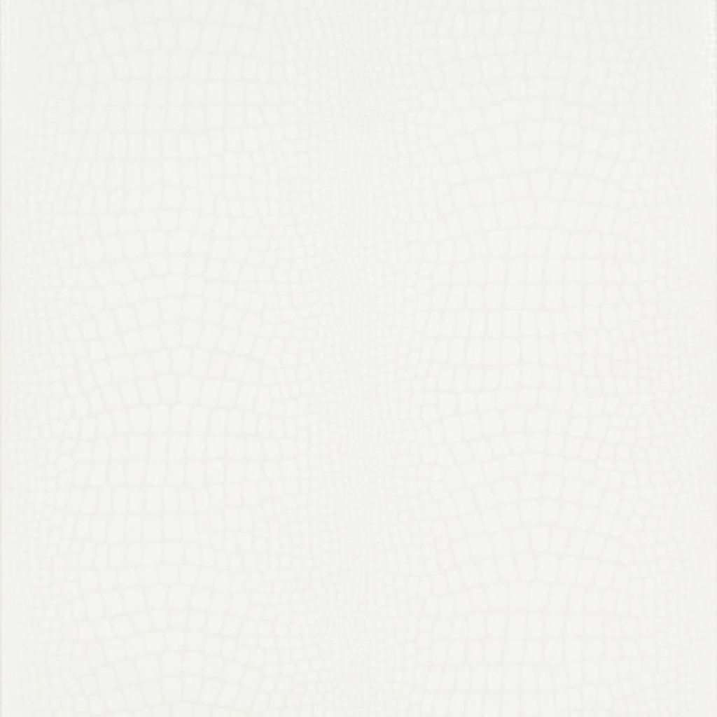 Английские обои Designers guild,  коллекция Naturally III, артикулP544/01