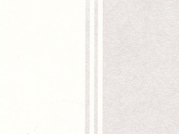 Обои  Eijffinger,  коллекция Stripes Only, артикул372121