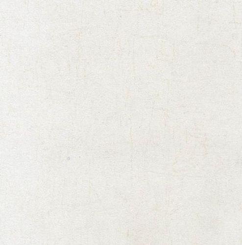 Французские обои Caselio,  коллекция No.10, артикулDIX65210000