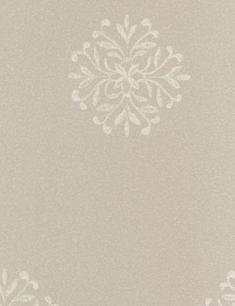 Английские обои GP & J Baker ,  коллекция Threads, артикулEW15005-905