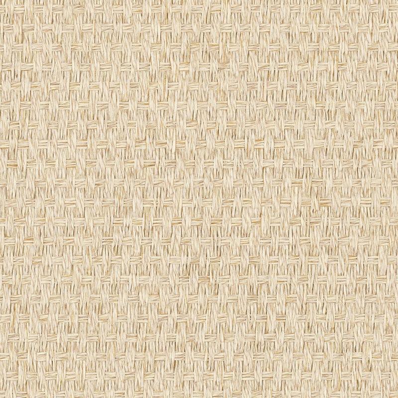 Американские обои Ralph Lauren,  коллекция Serengeti Textures, артикулLWP64990W