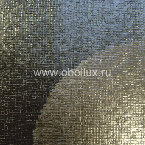 Французские обои Elitis,  коллекция Glass, артикулVP64104