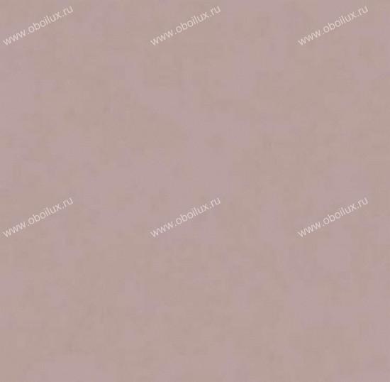 Бельгийские обои Khroma,  коллекция Colour Icon, артикулUNI013