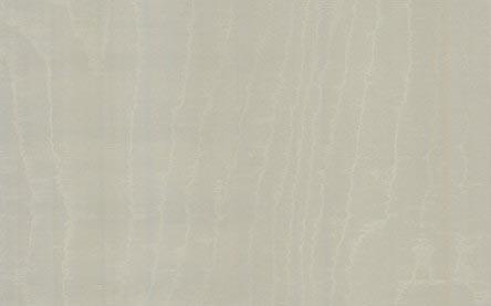 Бельгийские обои Arte,  коллекция Mirage, артикул99018