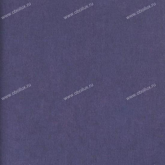 Обои  BN International,  коллекция 50 Shades of Colour, артикул48448