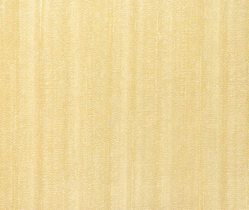 Обои  Eijffinger,  коллекция Westminster 2012, артикул320212