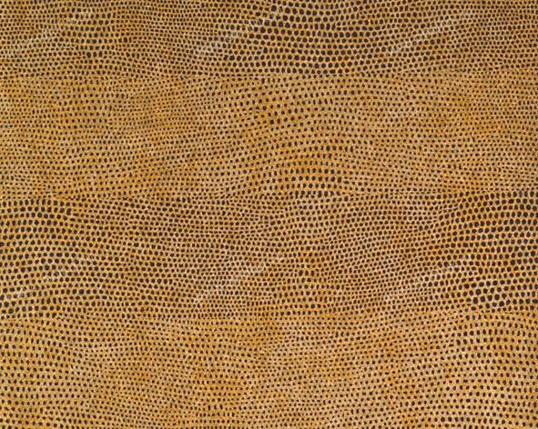 Итальянские обои Italreflexes,  коллекция Axiom, артикулAX-101