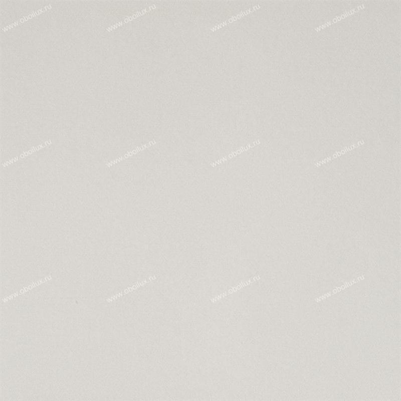 Французские обои Casamance,  коллекция Absolue, артикул9520416
