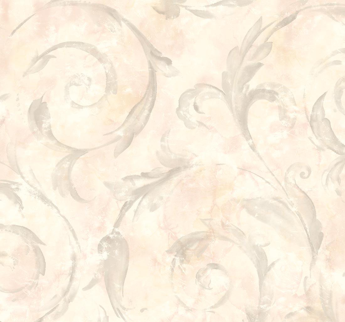 Английские обои Mayflower,  коллекция Jasper, артикулMF50809