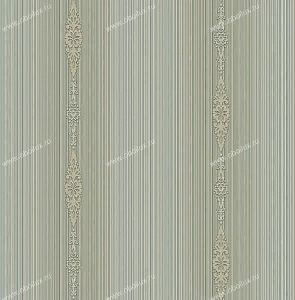 Немецкие обои KT-Exclusive,  коллекция Majestic, артикулRW30102