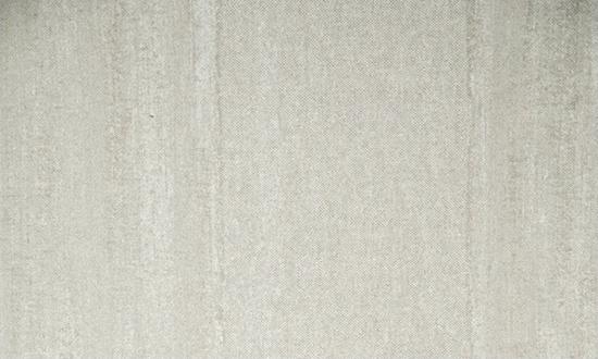Бельгийские обои Arte,  коллекция Flamant Les Mineraux, артикул50101
