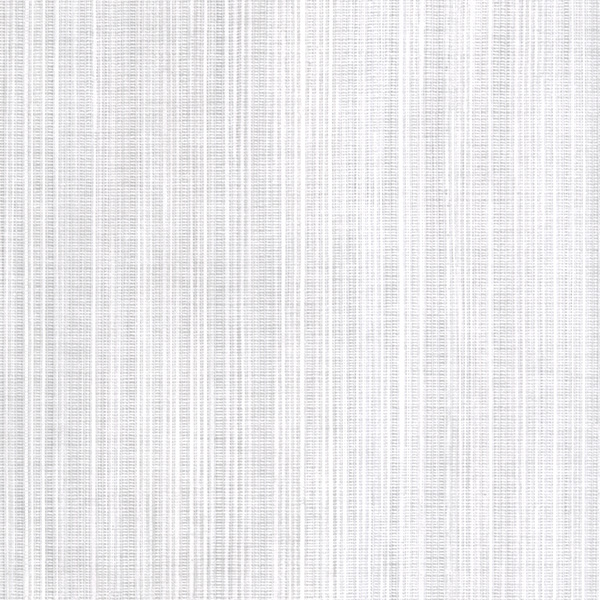 Канадские обои Aura,  коллекция Texture Style, артикулHB25880