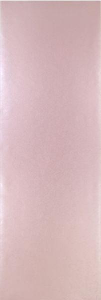 Английские обои Designers guild,  коллекция Tsuga, артикулP502/12