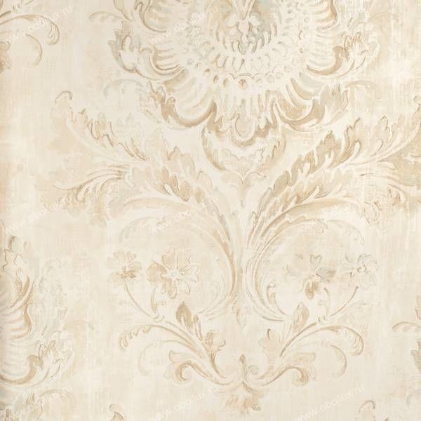 Американские обои Wallquest,  коллекция Villa Siena, артикулsn10608