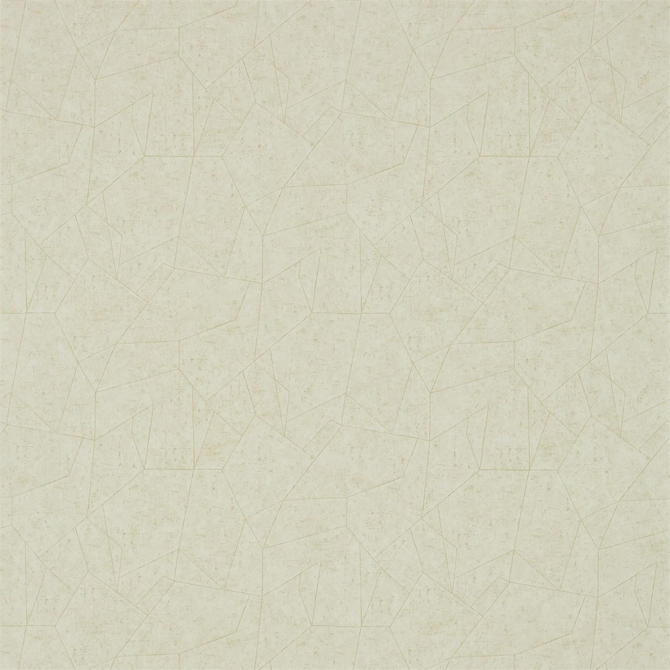 Английские обои Zoffany,  коллекция Prism Vinyls, артикул311790