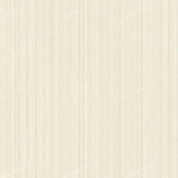 Американские обои Prospero,  коллекция Gilded Elegance, артикулdl47408