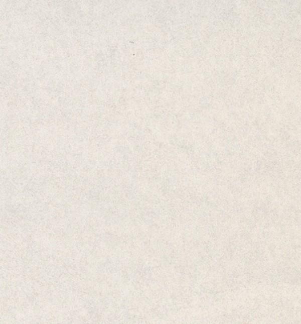 Бельгийские обои Khroma,  коллекция Toccata, артикулMAN801