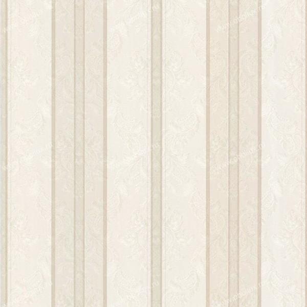 Американские обои Living Style,  коллекция Sonata, артикул993-68639