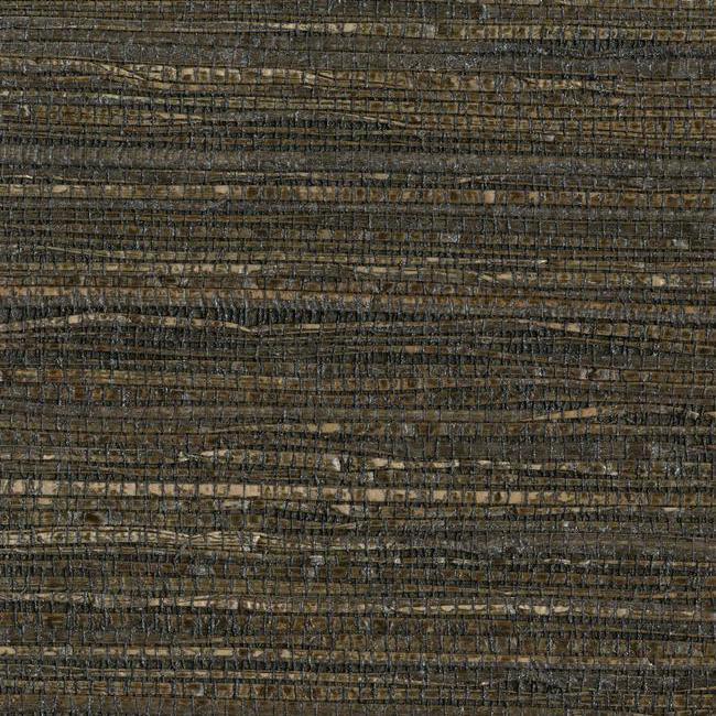 Американские обои York,  коллекция Designer Resource Grasscloth and Natural Wallpaper, артикулGR1010