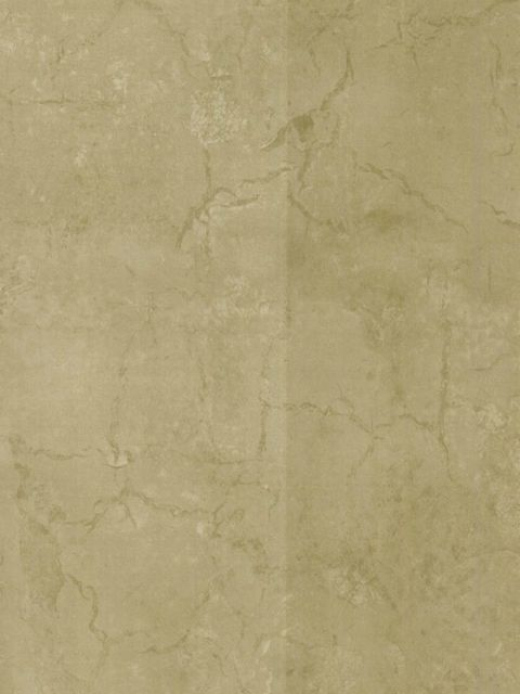 Американские обои Wallquest,  коллекция Sandpiper Studios - New Elegance, артикулSD71704