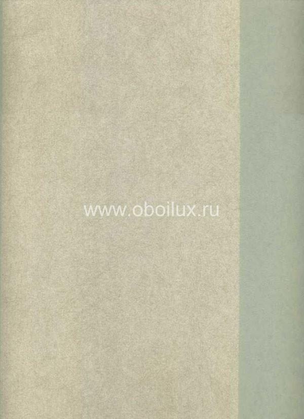 Американские обои Wallquest,  коллекция Shimmer, артикулSM-51004
