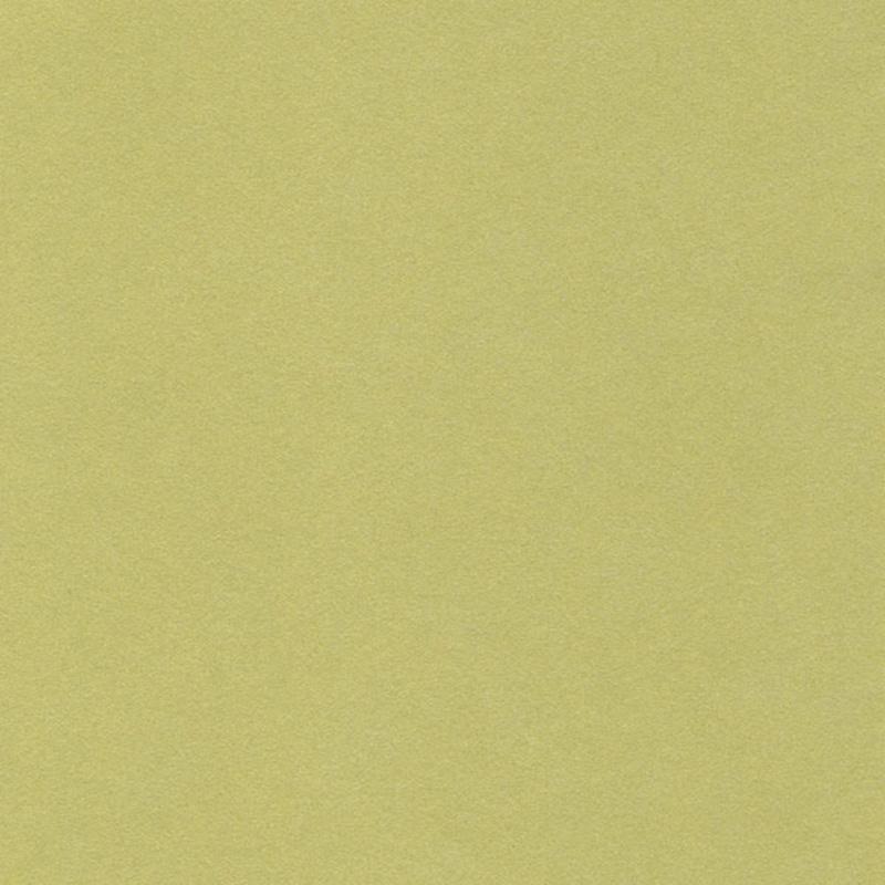 Российские обои Loymina,  коллекция Satori II, артикулST0503