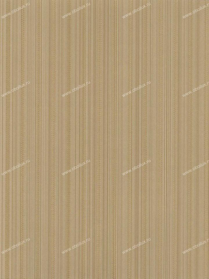 Американские обои Schumacher,  коллекция Stripes, артикул5002433