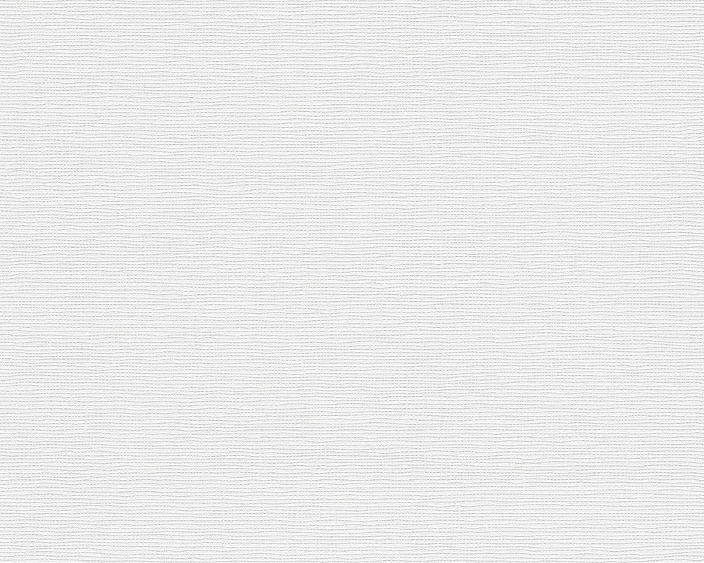 Немецкие обои A. S. Creation,  коллекция Hula Hoop, артикул2529-20