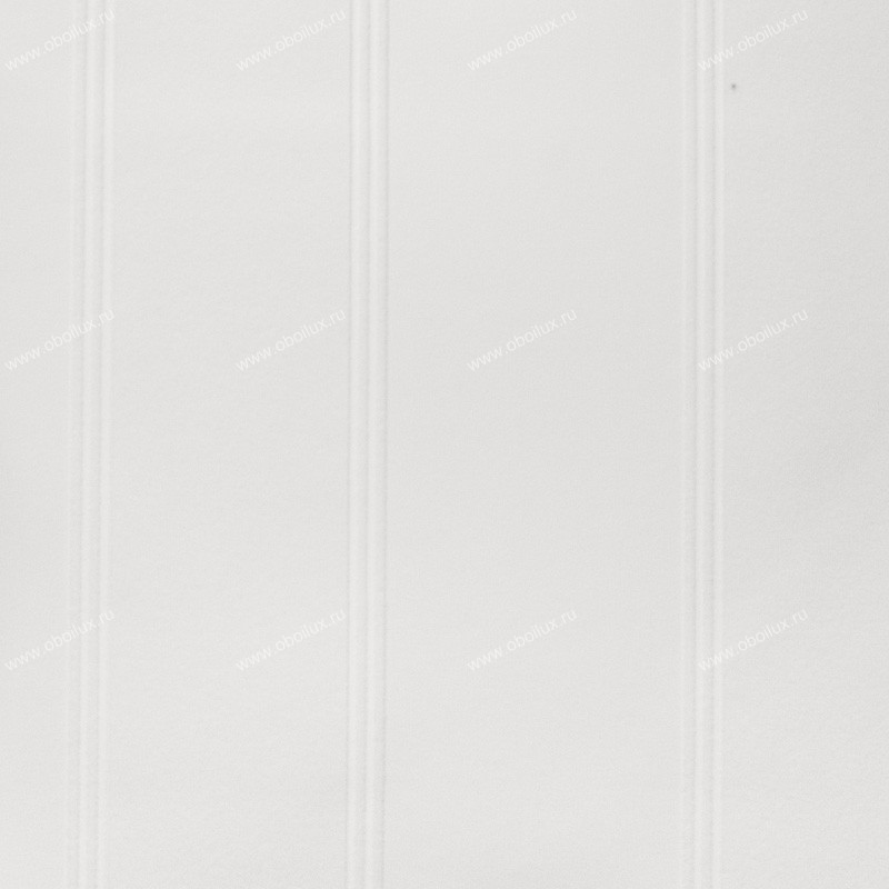 Обои  Eijffinger,  коллекция Carte Blanche, артикул302050