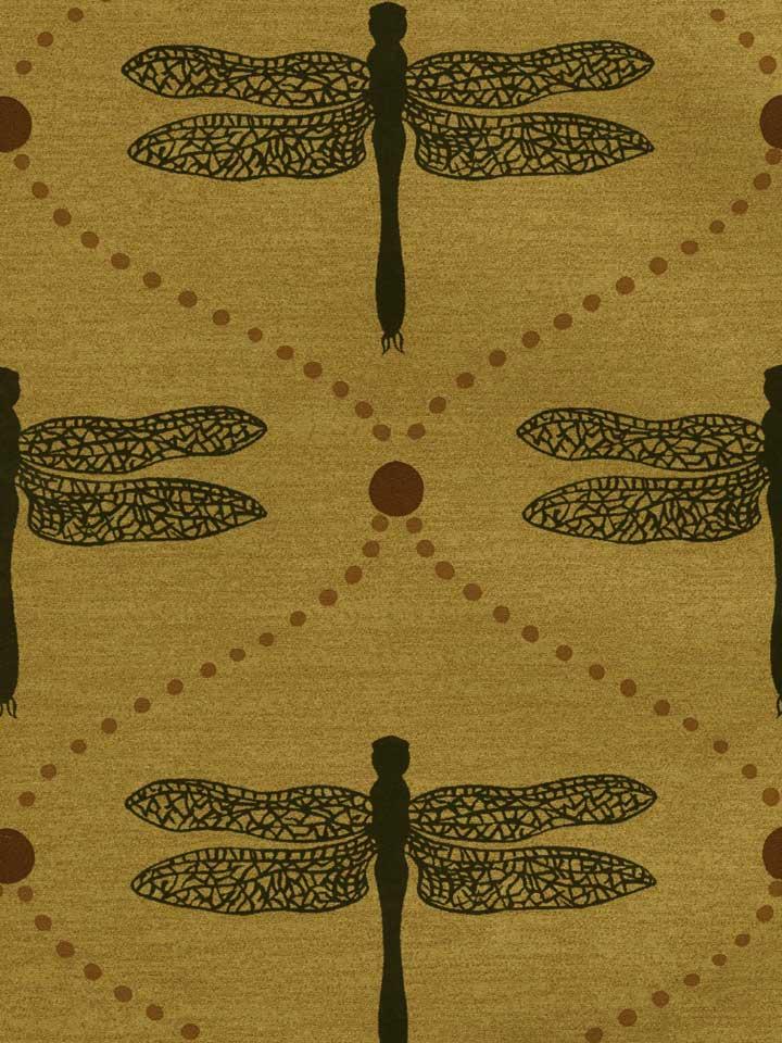 Американские обои Stroheim,  коллекция Venetian II, артикул9589E0F10