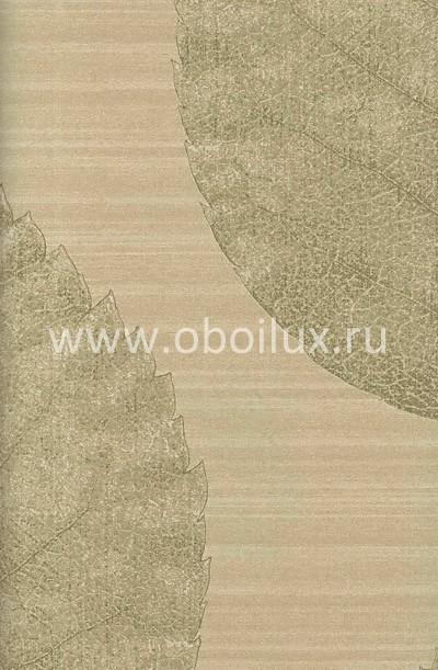 Американские обои York,  коллекция Ronald Redding - Bronze Age, артикулRZ3274