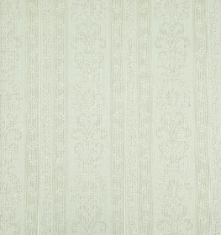 Итальянские обои Manifattura di Tizzana,  коллекция Collezione 15, артикул15-RL42105